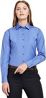 La MODE Women's Shirt