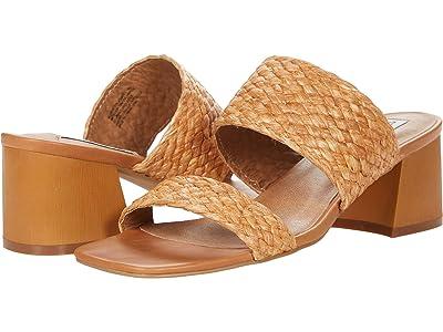 Steve Madden Blessed Sandal