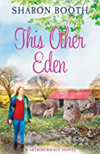 This Other Eden (Skimmerdale Book 1)