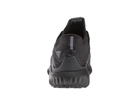 adidas Running Alphabounce 1 Black/Trace Grey Metallic/Carbon Discount Find Great RZzFy