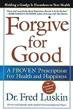 Forgive for Good PDF