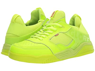 Globe Tilt Evo (Hot Green) Men