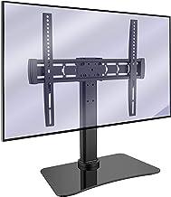 Amazon Co Uk 55 Tv Stand