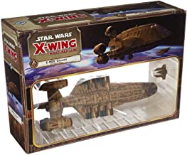Best imperial raider expansion pack x wing Reviews