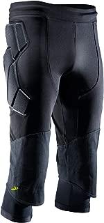 Best adidas goalkeeper pants Reviews