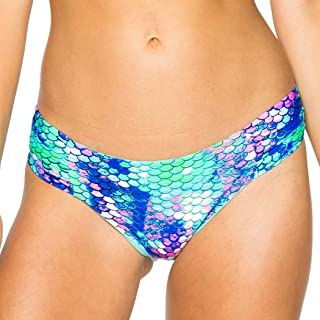 Luli Fama Women's Swimwear, Multi