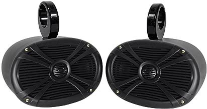 Best an 1000x speaker Reviews