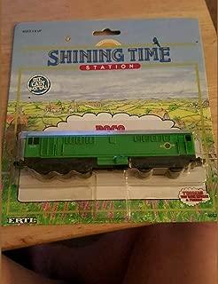 Shining Time Station Boco