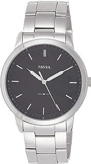 ساعة للرجال من فوسيل Fs5307، ستانلس ستيل