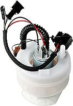Delphi FE0747 Fuel Pump and Strainer Set