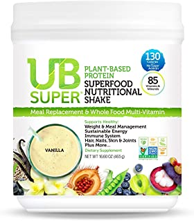 Best nutrient dense meal replacement Reviews