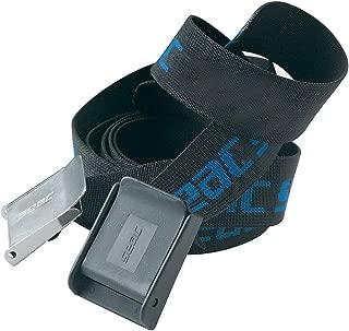 Seac Cintura Sub - Cinturón de Plomo