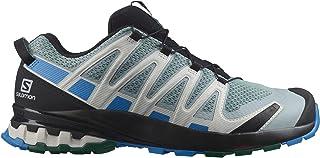 Salomon XA PRO V8 Chaussures Trail Running Homme