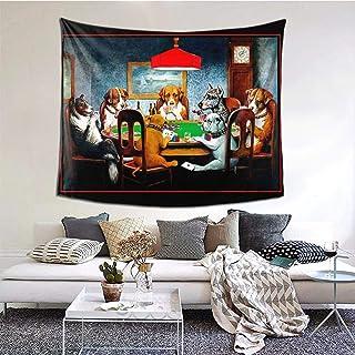 Soulja Boy Tweet Boutique Tapestry Wall Hanging Tapestry Vintage Tapestry Wall Tapestry Micro Fiber Peach Home Decor 59.1x...