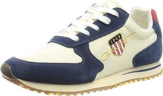 GANT Women's Beja Sneaker
