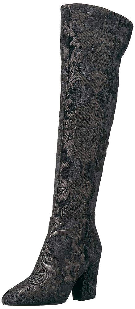 毎日辞書筋肉の[ナインウエスト] Women's SIVENTA Fabric, [並行輸入品]