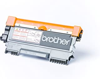 BROTHER TN-2210 Toner - black + Goodway Ream Paper - 80 g / m2 - A4-500 sheets