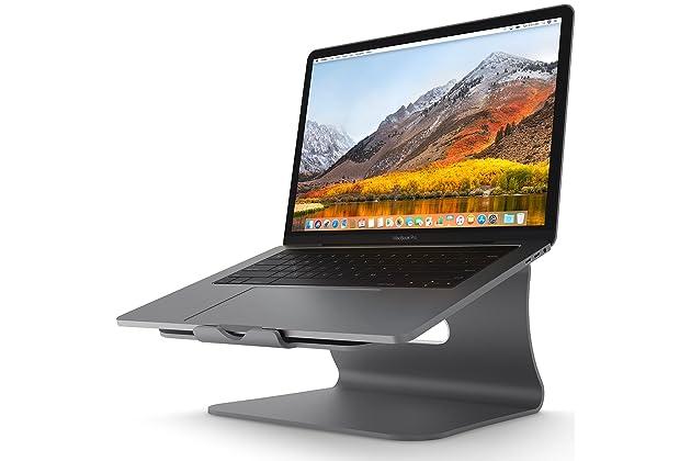 b5ea9d806c51 Best computer holders for laptop   Amazon.com