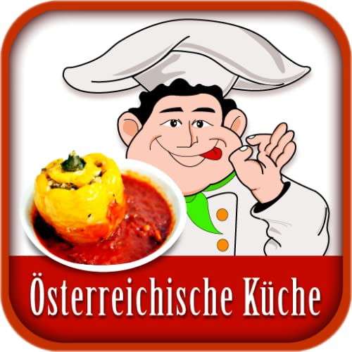 Recipes of Austria Pro
