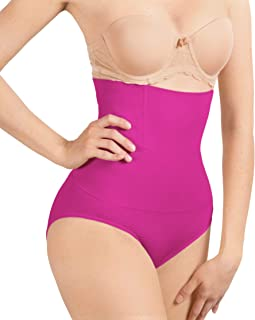 NEW - SHAPERQUEEN 102C Women Waist Cincher Girdle Shapewear Tummy Control Panty