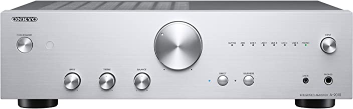 Best onkyo amplifier price Reviews