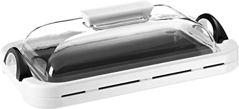 D-Frost Wonder Deluxe - Quick Defrosting Tray