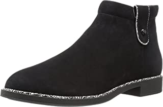 BeautiFeel Women's Montana Ankle Boot