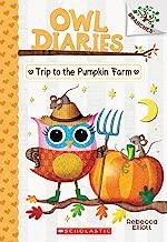 pumpkin box story
