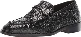Best mens black crocodile shoes Reviews