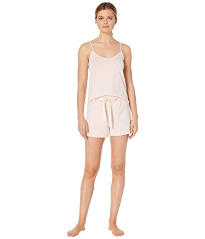Lilla P Cami Shorts Sleepwear Gift Set (Cameo) Women