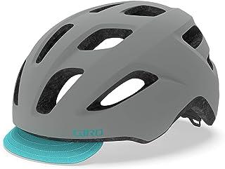 Giro Trella MIPS Adult Urban Cycling Helmet