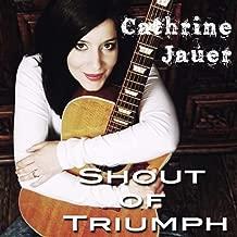 Shout of Triumph (Album Version)