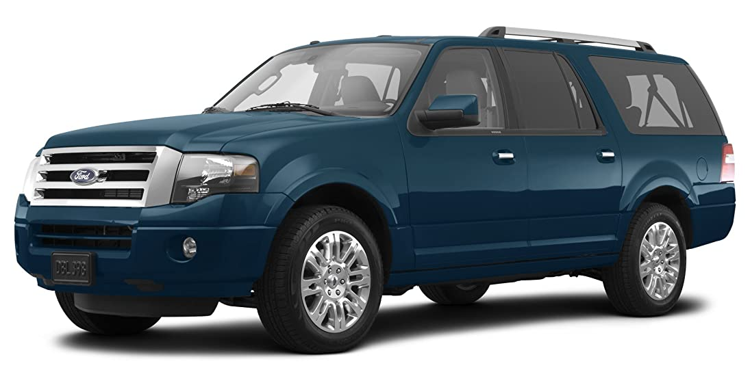 Beautiful ford Expedition 2015 Specs