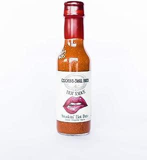 Smokin' Hot Date