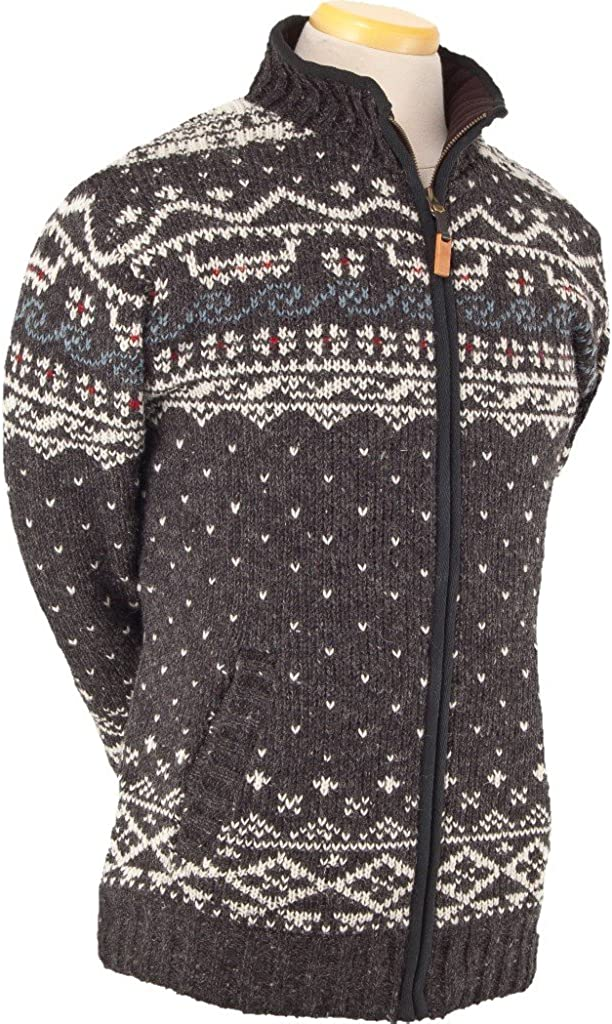 Laundromat Max 42% OFF Thor Sweater Large discharge sale
