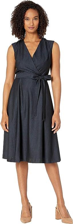 2efdb6dfe8b03 Women's Calvin Klein Dresses + FREE SHIPPING | Clothing | Zappos.com