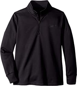 Therma 1/2 Zip Golf Top (Little Kids/Big Kids)