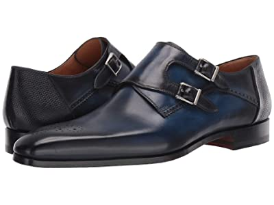 Magnanni Derek (Navy) Men