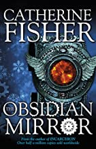 Shakespeare Quartet: The Obsidian Mirror: Book 1