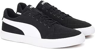 Puma Men's Acrux Idp Sneakers