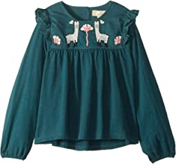 Lily Top (Toddler/Little Kids/Big Kids)