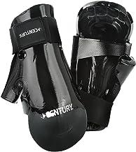 Century Student Gloves Adult Black