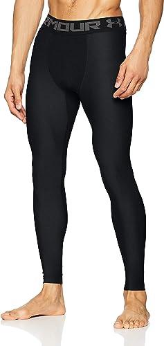 observación apagado digestión  Mejor calificado en Pantalones de compresión de running para hombre y  reseñas de producto útiles - Amazon.es