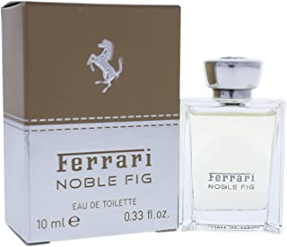 Ferrari Noble Fig, 0.33 Ounce