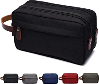 Best travel shave kit bag Reviews
