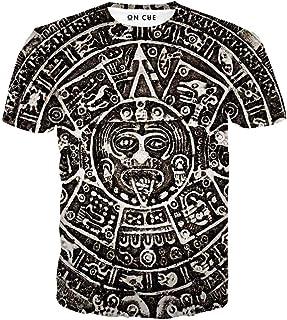 NCAA SDSU Jackrabbits C78EY01 Toddler Long-Sleeve T-Shirt