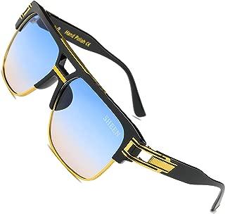 Amazon.es: SHEEN KELLY - Gafas de sol / Gafas y accesorios: Ropa