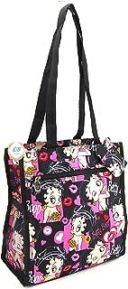Medium Shopper Bag