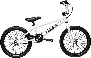 Framed Impact 18 BMX Bike Kid's
