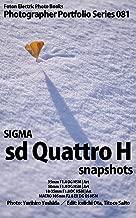 Foton Electric Photo Books Photographer Portfolio Series 081 SIGMA sd Quattro H snapshots: 35mm F1.4 DG HSM | Art/50mm F1.4 DG HSM | Art/18-35mm F1.8 DC HSM | Art/MACRO 105mm F2.8 EX DG OS HSM